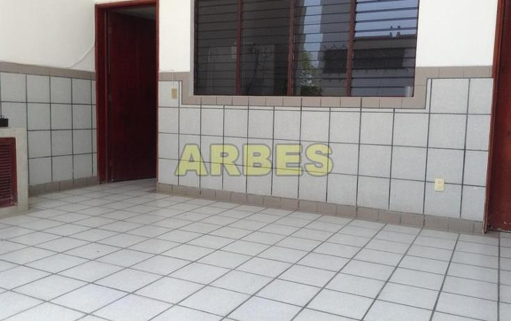 Foto de casa en venta en  , condesa, acapulco de juárez, guerrero, 1839370 No. 21