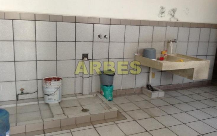 Foto de casa en venta en  , condesa, acapulco de juárez, guerrero, 1839370 No. 23