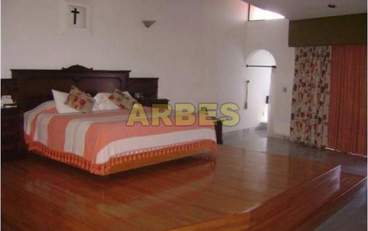 Foto de casa en venta en  , condesa, acapulco de juárez, guerrero, 1839370 No. 24