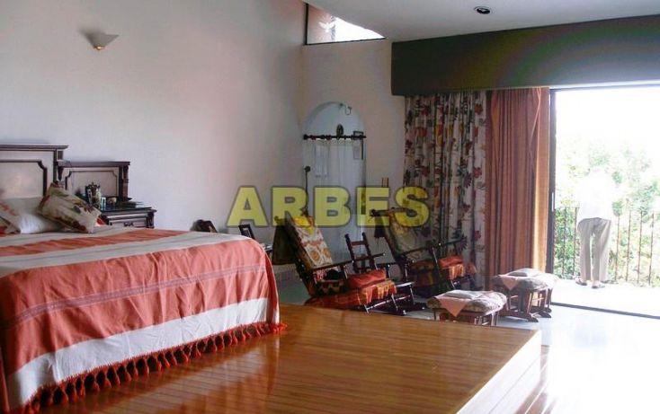Foto de casa en venta en, condesa, acapulco de juárez, guerrero, 1839370 no 25