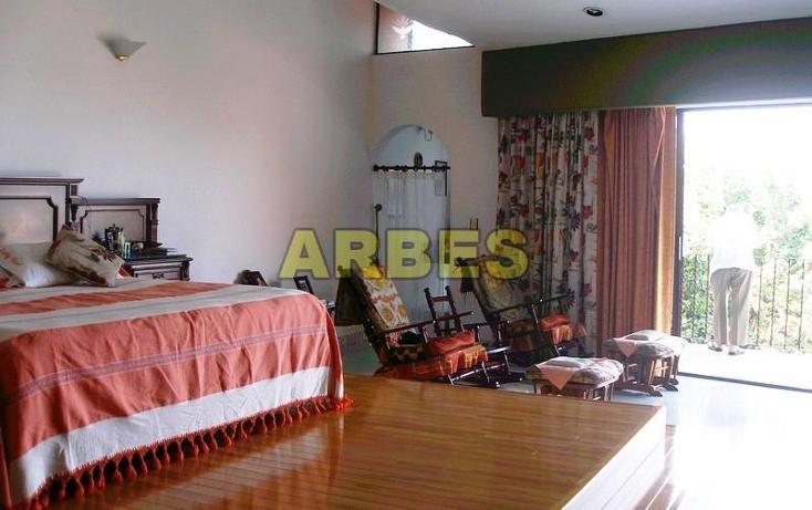 Foto de casa en venta en  , condesa, acapulco de juárez, guerrero, 1839370 No. 25