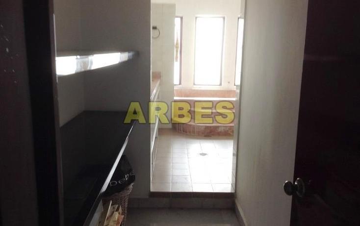 Foto de casa en venta en  , condesa, acapulco de juárez, guerrero, 1839370 No. 26