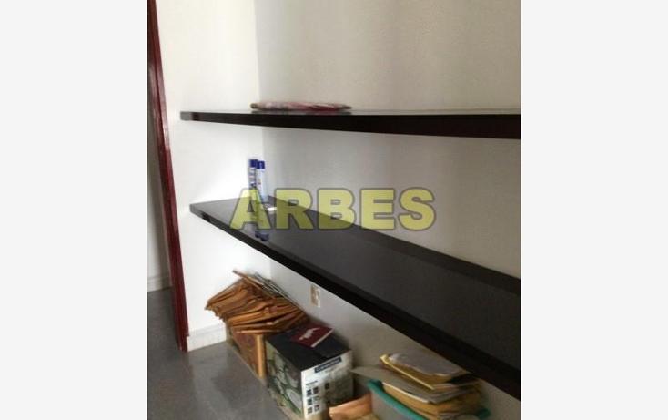 Foto de casa en venta en  , condesa, acapulco de juárez, guerrero, 1839370 No. 27