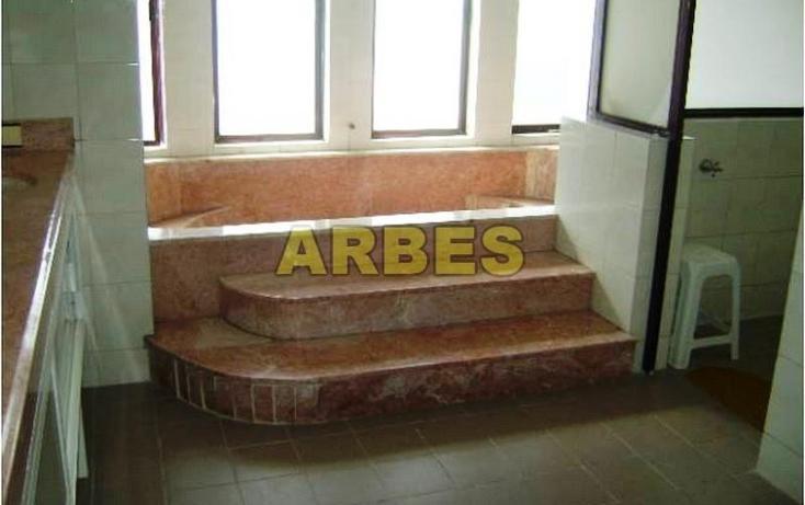 Foto de casa en venta en  , condesa, acapulco de juárez, guerrero, 1839370 No. 28