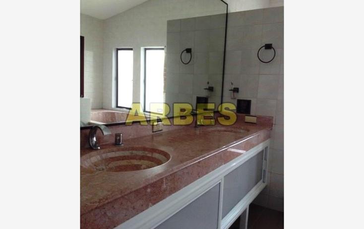 Foto de casa en venta en  , condesa, acapulco de juárez, guerrero, 1839370 No. 29