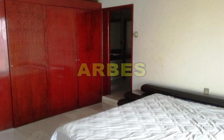 Foto de casa en venta en  , condesa, acapulco de juárez, guerrero, 1839370 No. 30