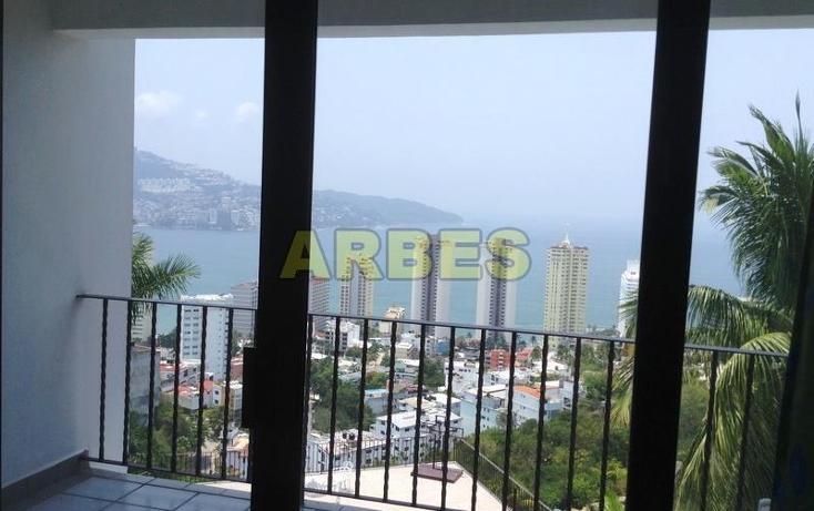 Foto de casa en venta en  , condesa, acapulco de juárez, guerrero, 1839370 No. 31