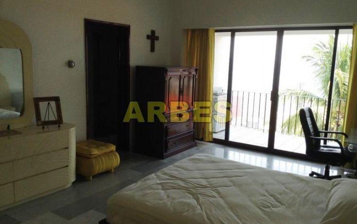 Foto de casa en venta en, condesa, acapulco de juárez, guerrero, 1839370 no 32