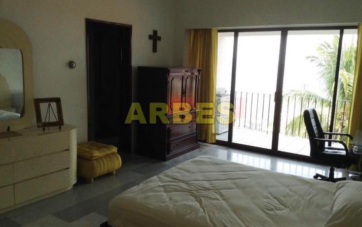 Foto de casa en venta en  , condesa, acapulco de juárez, guerrero, 1839370 No. 32