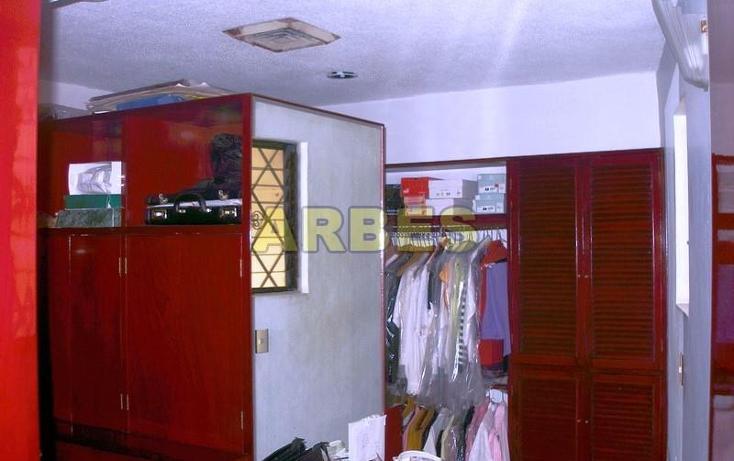 Foto de casa en venta en  , condesa, acapulco de juárez, guerrero, 1839370 No. 33