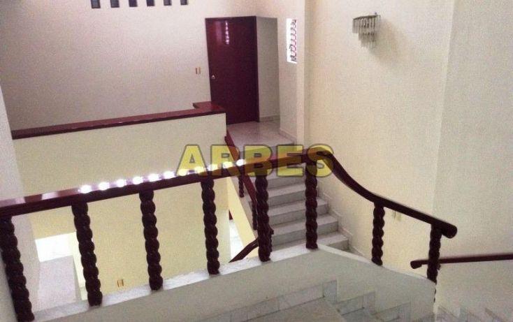 Foto de casa en venta en, condesa, acapulco de juárez, guerrero, 1839370 no 34