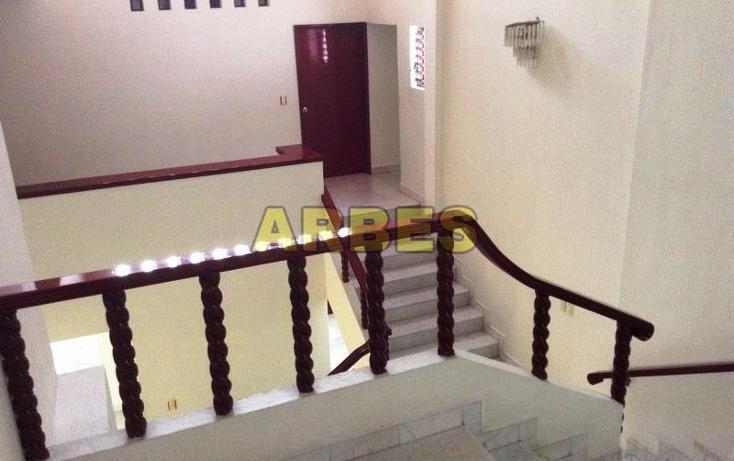 Foto de casa en venta en  , condesa, acapulco de juárez, guerrero, 1839370 No. 34