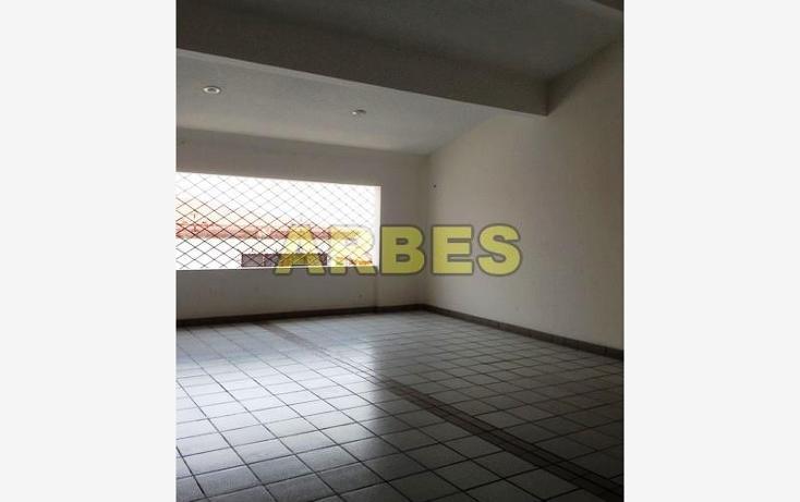 Foto de casa en venta en  , condesa, acapulco de juárez, guerrero, 1839370 No. 35