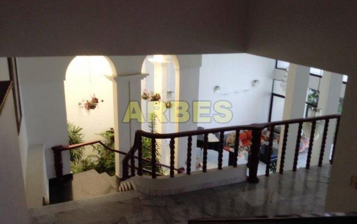 Foto de casa en venta en, condesa, acapulco de juárez, guerrero, 1839370 no 36
