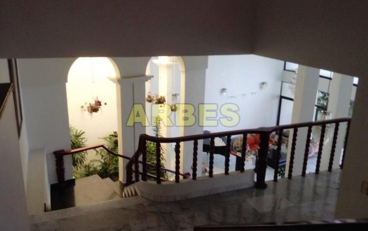 Foto de casa en venta en  , condesa, acapulco de juárez, guerrero, 1839370 No. 36