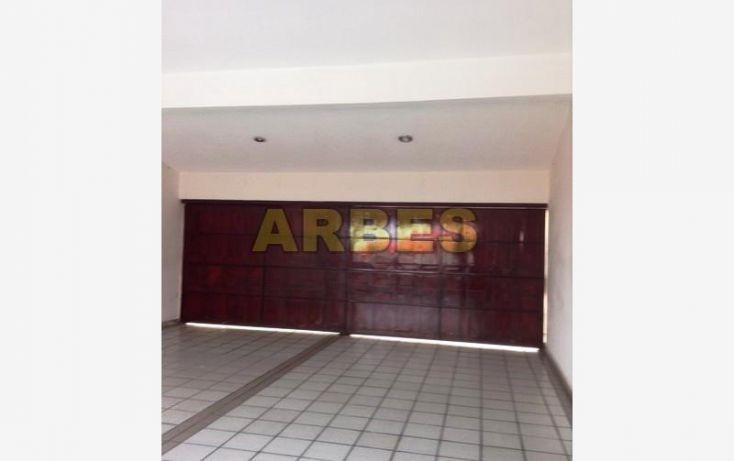 Foto de casa en venta en, condesa, acapulco de juárez, guerrero, 1839370 no 37
