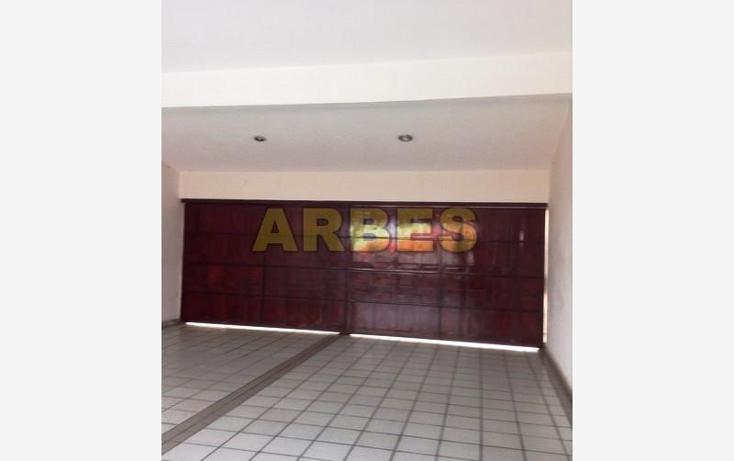 Foto de casa en venta en  , condesa, acapulco de juárez, guerrero, 1839370 No. 37