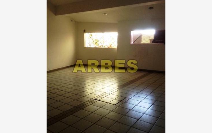 Foto de casa en venta en  , condesa, acapulco de juárez, guerrero, 1839370 No. 38