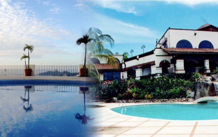 Foto de departamento en venta en, condesa, acapulco de juárez, guerrero, 1848326 no 02
