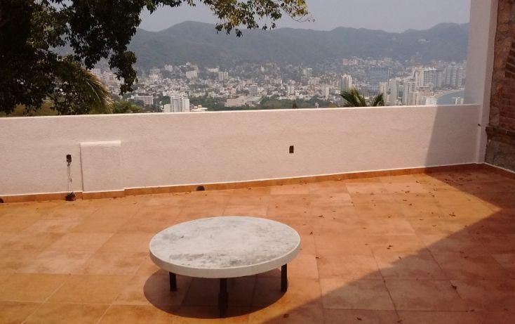 Foto de departamento en venta en, condesa, acapulco de juárez, guerrero, 1848326 no 07