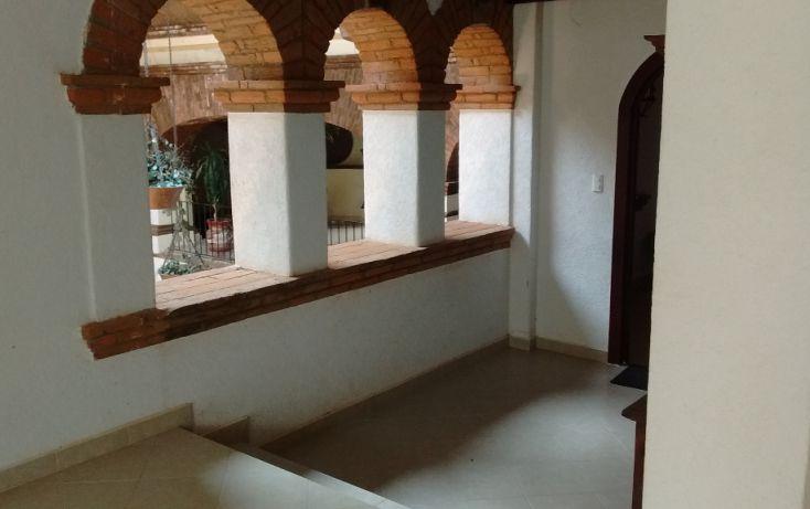 Foto de departamento en venta en, condesa, acapulco de juárez, guerrero, 1848326 no 14
