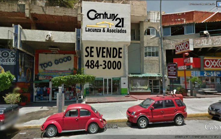 Foto de local en venta en, condesa, acapulco de juárez, guerrero, 1864022 no 05