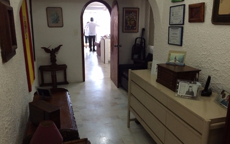 Foto de departamento en renta en  , condesa, acapulco de juárez, guerrero, 1896902 No. 05