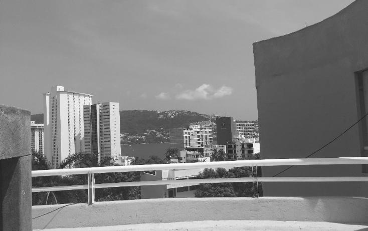 Foto de departamento en venta en  , condesa, acapulco de juárez, guerrero, 1941822 No. 23