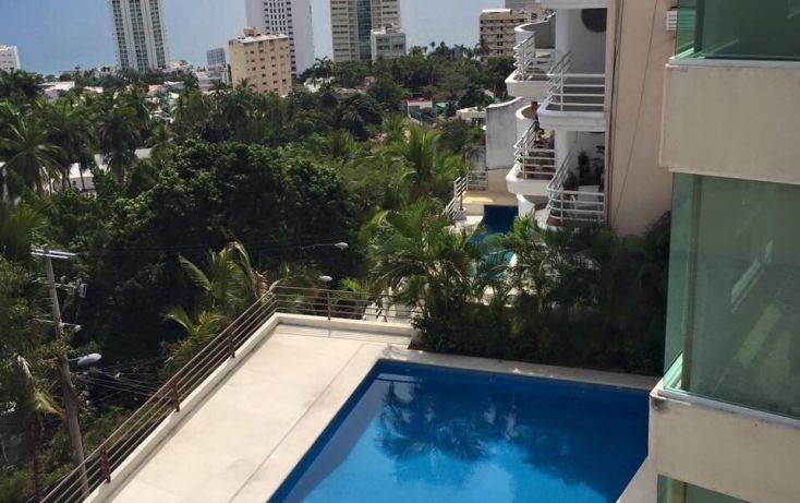Foto de departamento en renta en, condesa, acapulco de juárez, guerrero, 1973166 no 05
