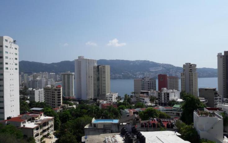 Foto de departamento en venta en condesa , condesa, acapulco de juárez, guerrero, 2695651 No. 02