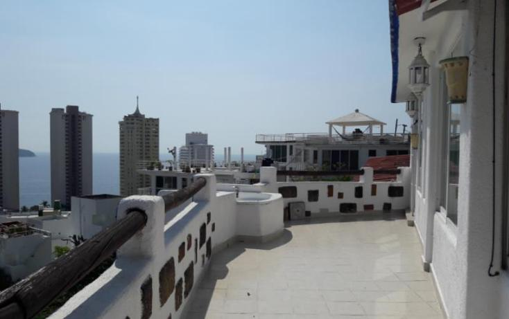 Foto de departamento en venta en condesa , condesa, acapulco de juárez, guerrero, 2695651 No. 03