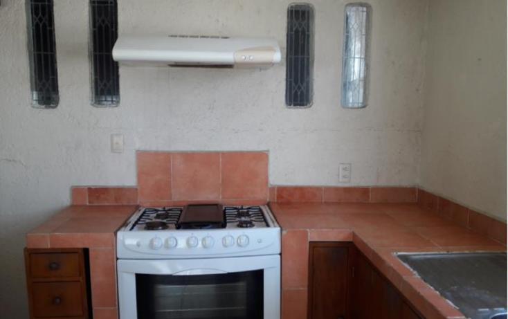 Foto de departamento en venta en condesa , condesa, acapulco de juárez, guerrero, 2695651 No. 05