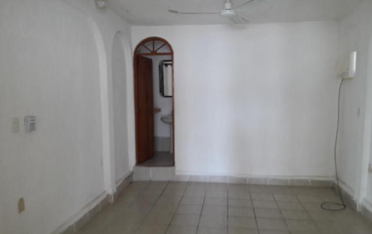 Foto de departamento en venta en condesa , condesa, acapulco de juárez, guerrero, 2695651 No. 06