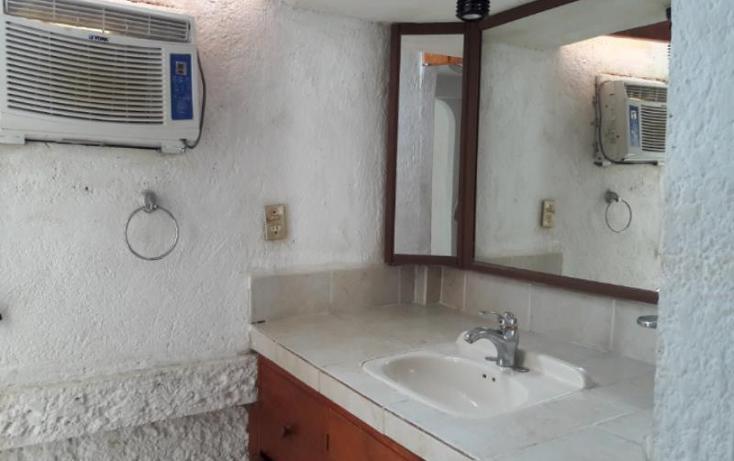 Foto de departamento en venta en condesa , condesa, acapulco de juárez, guerrero, 2695651 No. 07