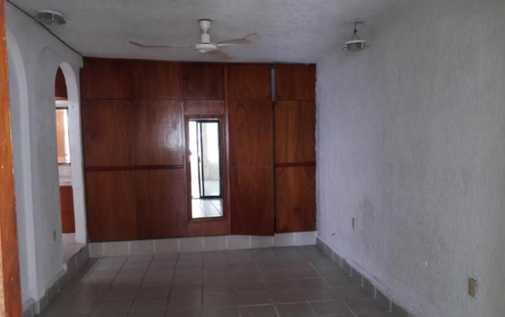 Foto de departamento en venta en condesa , condesa, acapulco de juárez, guerrero, 2695651 No. 08
