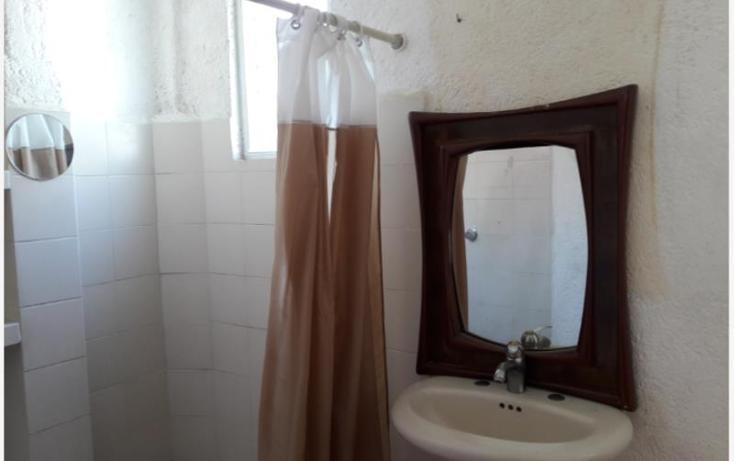 Foto de departamento en venta en condesa , condesa, acapulco de juárez, guerrero, 2695651 No. 09