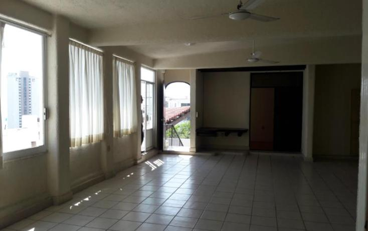 Foto de departamento en venta en condesa , condesa, acapulco de juárez, guerrero, 2695651 No. 11