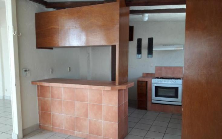 Foto de departamento en venta en condesa , condesa, acapulco de juárez, guerrero, 2695651 No. 13