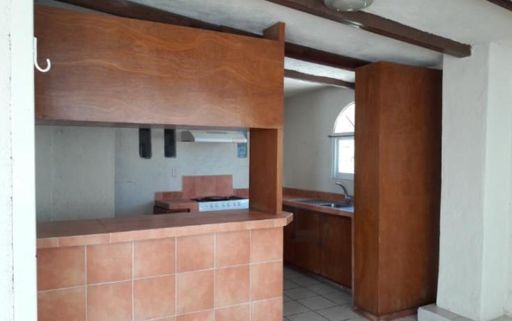 Foto de departamento en venta en condesa , condesa, acapulco de juárez, guerrero, 2695651 No. 14