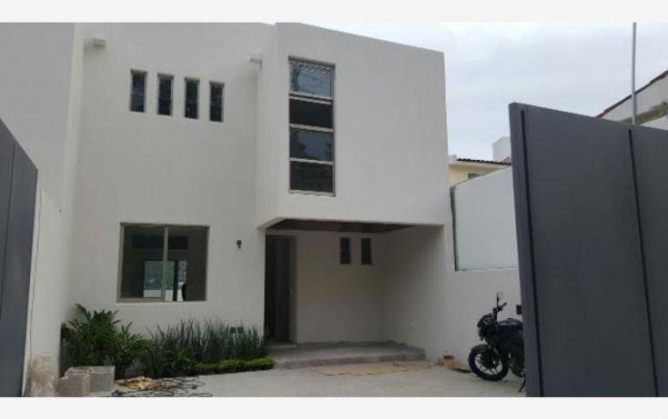 Foto de casa en venta en, condesa, acapulco de juárez, guerrero, 396392 no 01