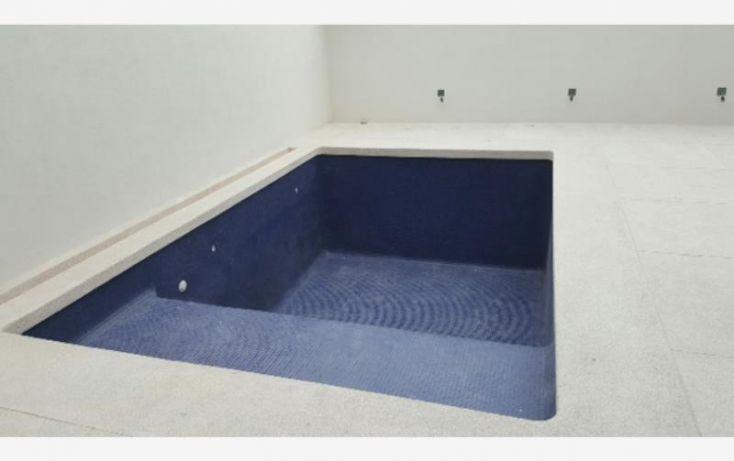 Foto de casa en venta en, condesa, acapulco de juárez, guerrero, 396392 no 02