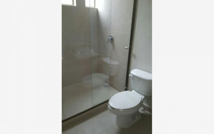 Foto de casa en venta en, condesa, acapulco de juárez, guerrero, 396392 no 03