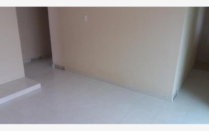 Foto de departamento en venta en  , condesa, acapulco de ju?rez, guerrero, 396399 No. 03