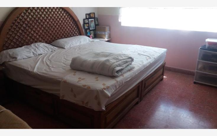 Foto de casa en venta en  , condesa, acapulco de ju?rez, guerrero, 397060 No. 04