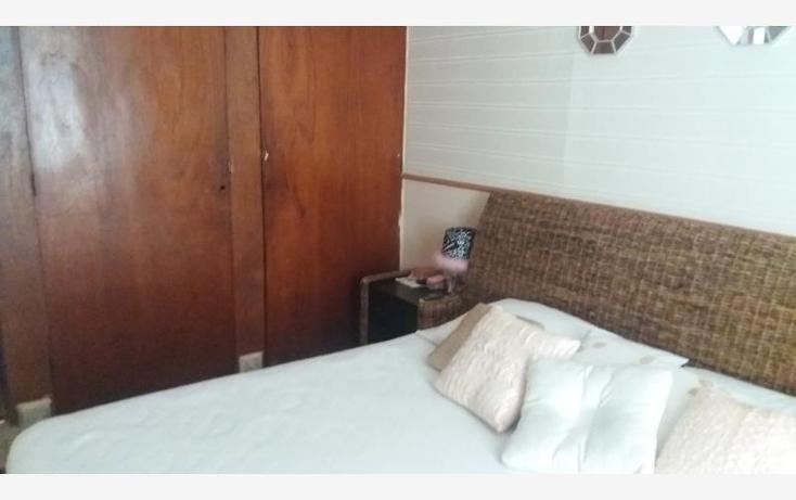 Foto de casa en venta en  , condesa, acapulco de juárez, guerrero, 397060 No. 05