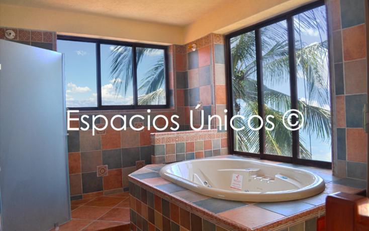Foto de departamento en venta en  , condesa, acapulco de juárez, guerrero, 447989 No. 03
