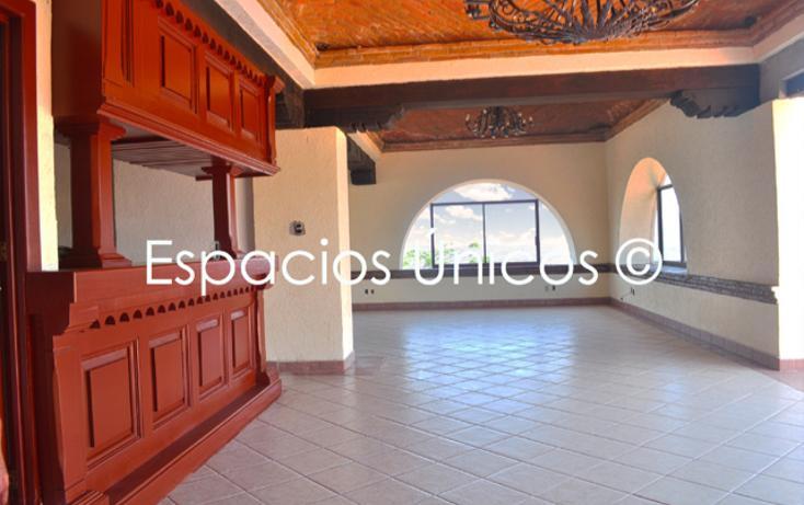Foto de departamento en venta en  , condesa, acapulco de juárez, guerrero, 447989 No. 05