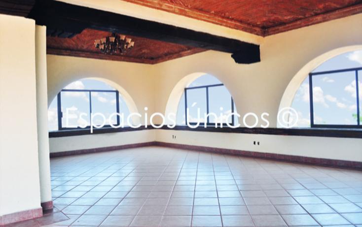 Foto de departamento en venta en  , condesa, acapulco de juárez, guerrero, 447989 No. 06