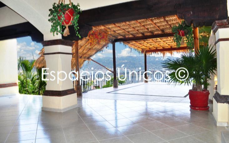 Foto de departamento en venta en  , condesa, acapulco de juárez, guerrero, 447989 No. 13