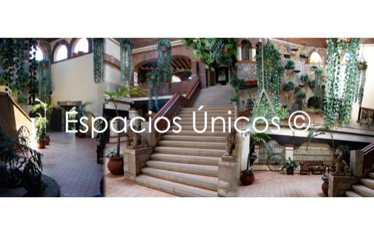 Foto de departamento en venta en  , condesa, acapulco de juárez, guerrero, 447989 No. 14
